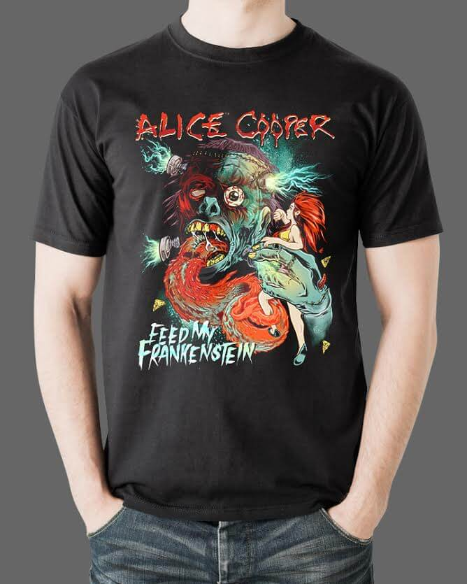 fright-rags alice cooper1