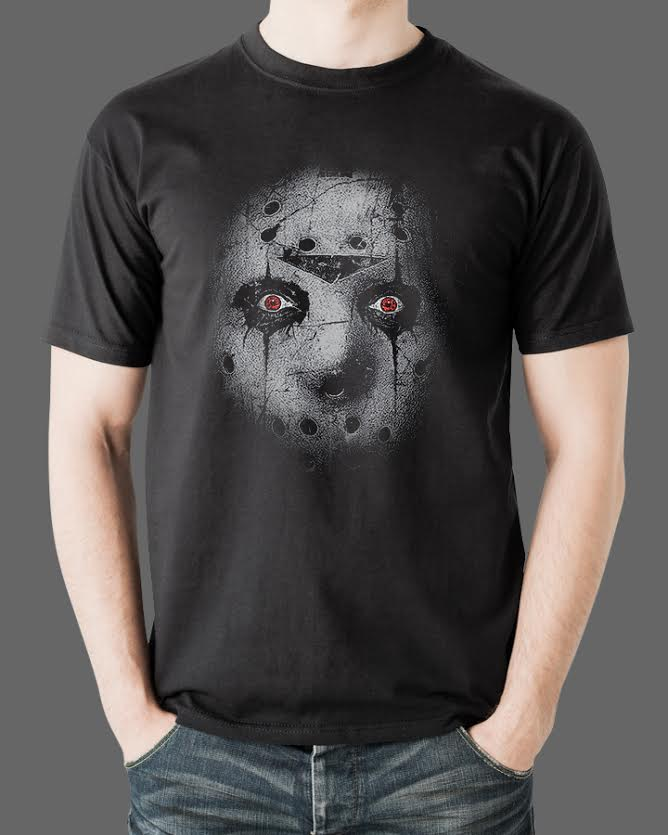 fright-rags alice cooper4