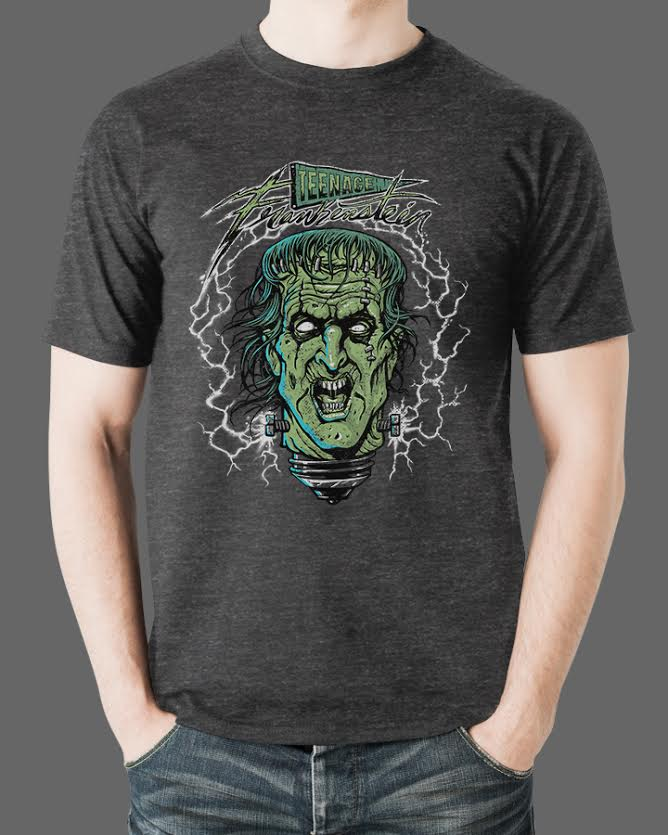 fright-rags alice cooper6