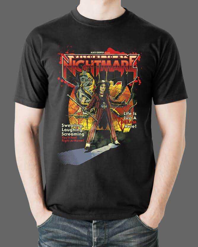 fright-rags alice cooper7