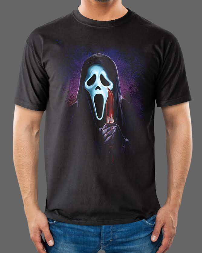 fright-rags scream3