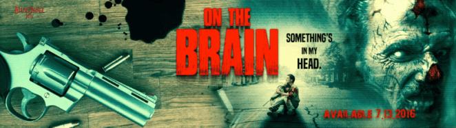 on-the-brain_art_banner