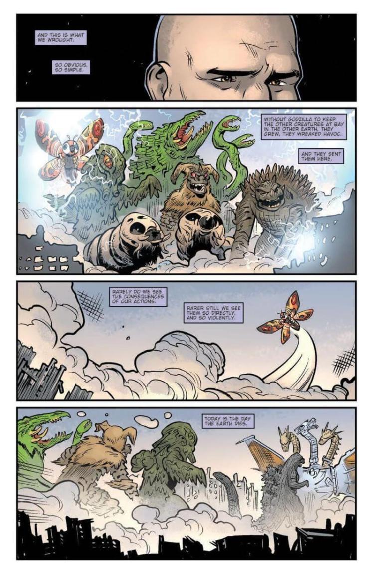 Godzilla_Oblivion_05-pr-page-003