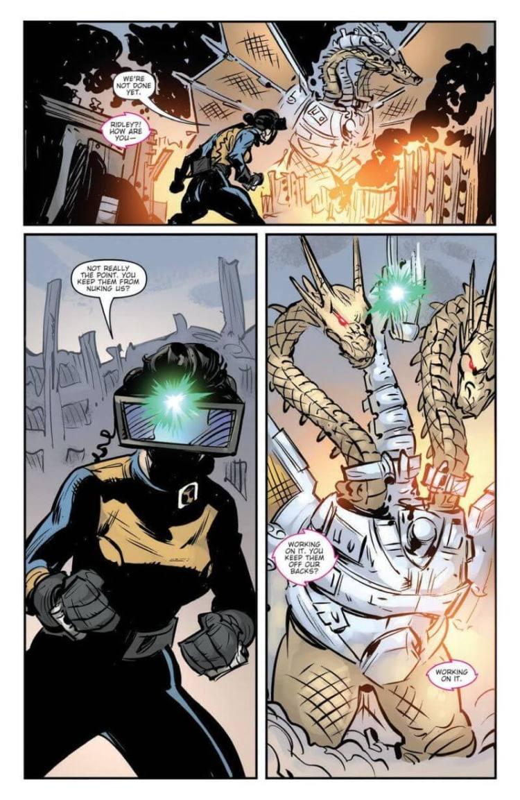 Godzilla_Oblivion_05-pr-page-006