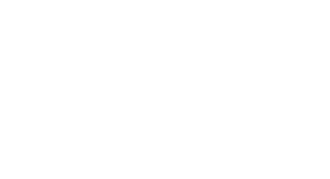 Halloween Horror Nights logo