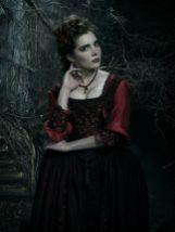 Salem season33
