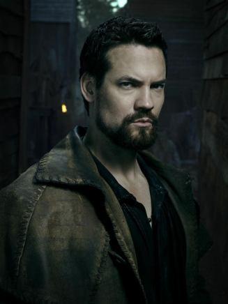 Salem season35