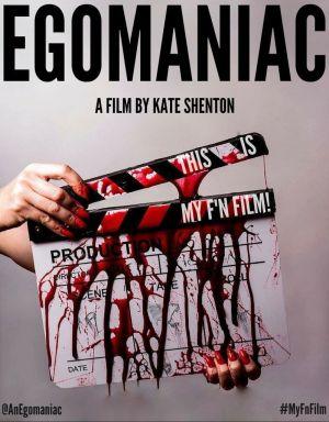 egomaniac_poster