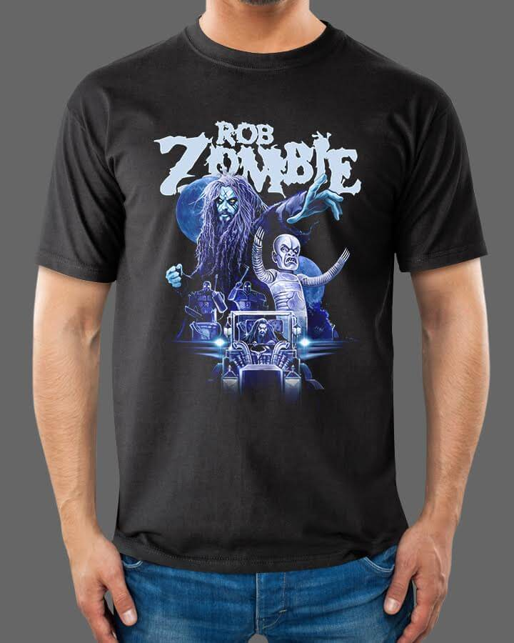 fright-rags rz1