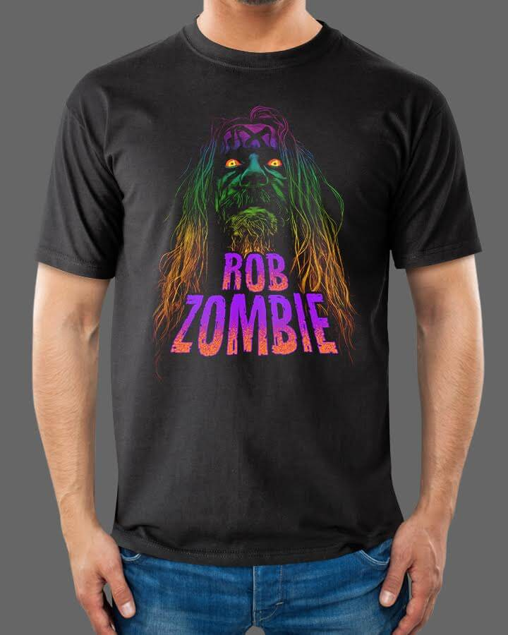 fright-rags rz3