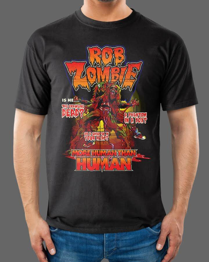 fright-rags rz4