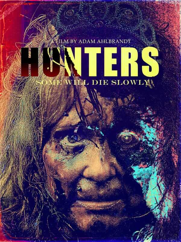 Hunters (Review)