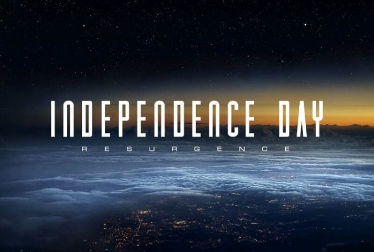independence-day-resurgence-IDR_Title_Reveal-2-3_rgb