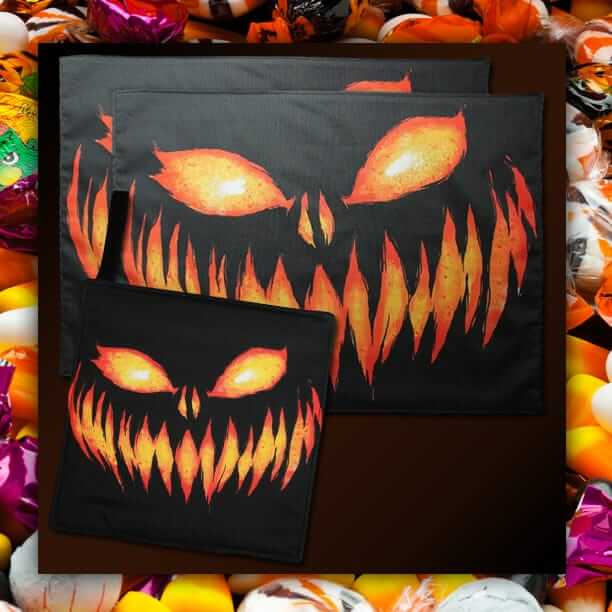 horror-decor-halloween6