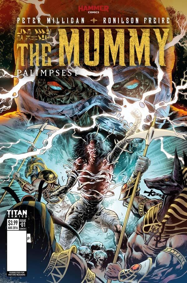 mummy_1_cover_c