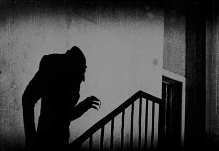nosferatu_silhouette