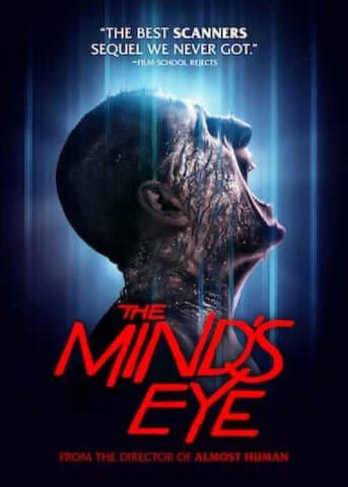 the-minds-eye-dvd