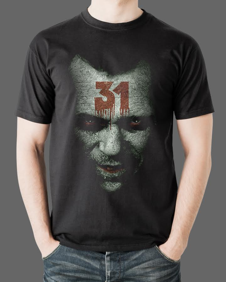 fright-rags-31