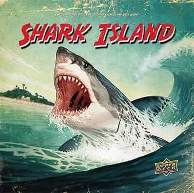 SharkIsland_Box