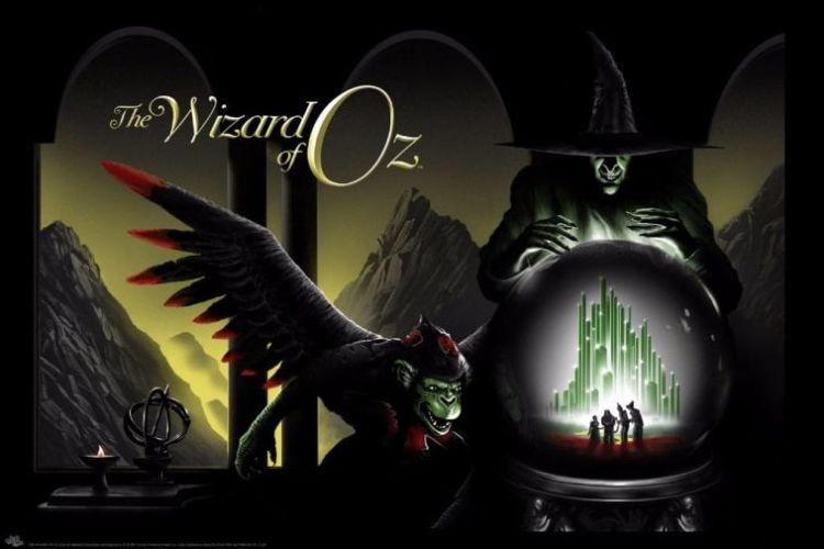 mondo-the-wizard-of-oz1