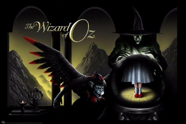mondo-the-wizard-of-oz2