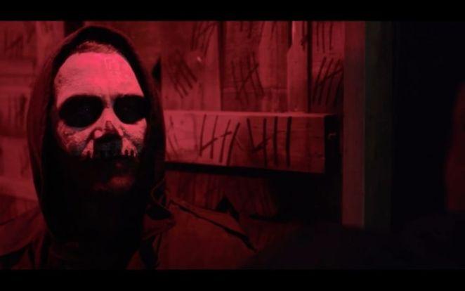 skullface-brian-krause-still