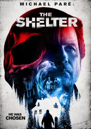 the-shelter-key-art-fina