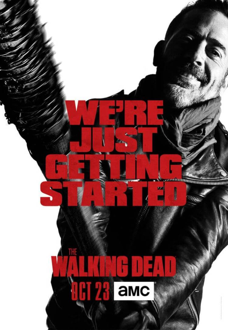 the-walking-dead-season-7-teaser