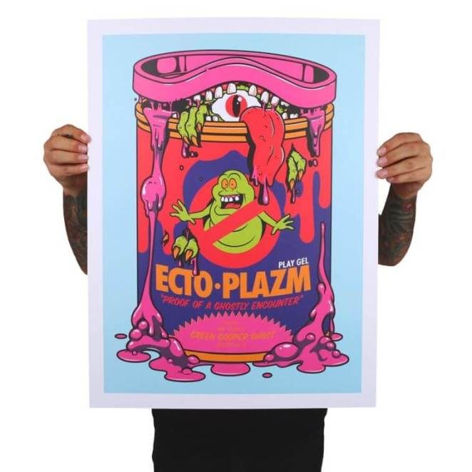 ez_containment_poster