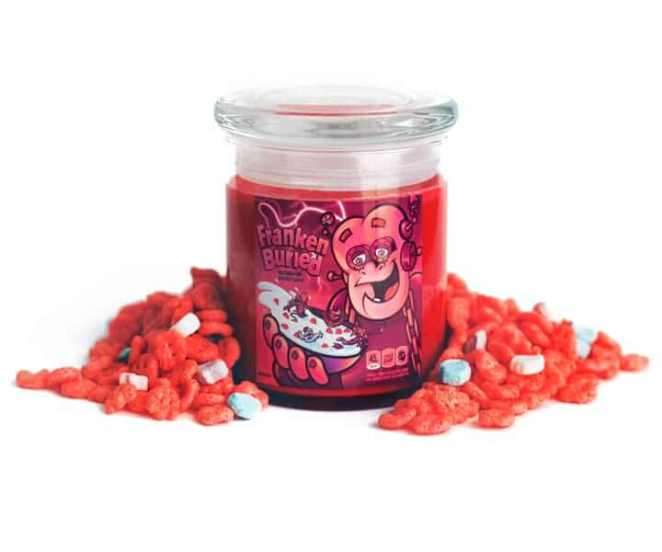 ez_frankenberry_candle