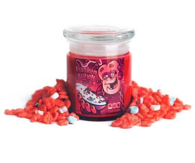 ez_frankenberry_candle