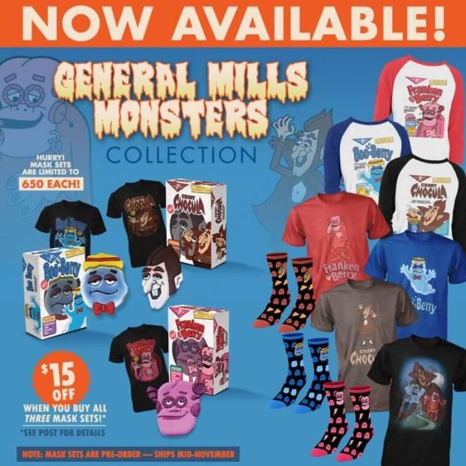 fr-general-mills-monsters
