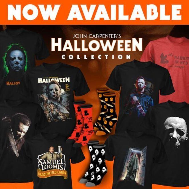 fright-rags-halloween1