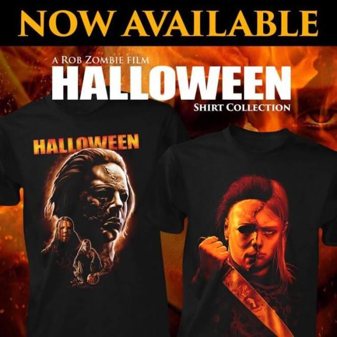 fright-rags-halloween2