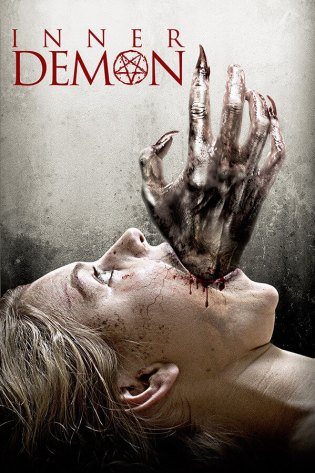 Inner-Demon-Ursula-Dabrowsky-Movie-Poste