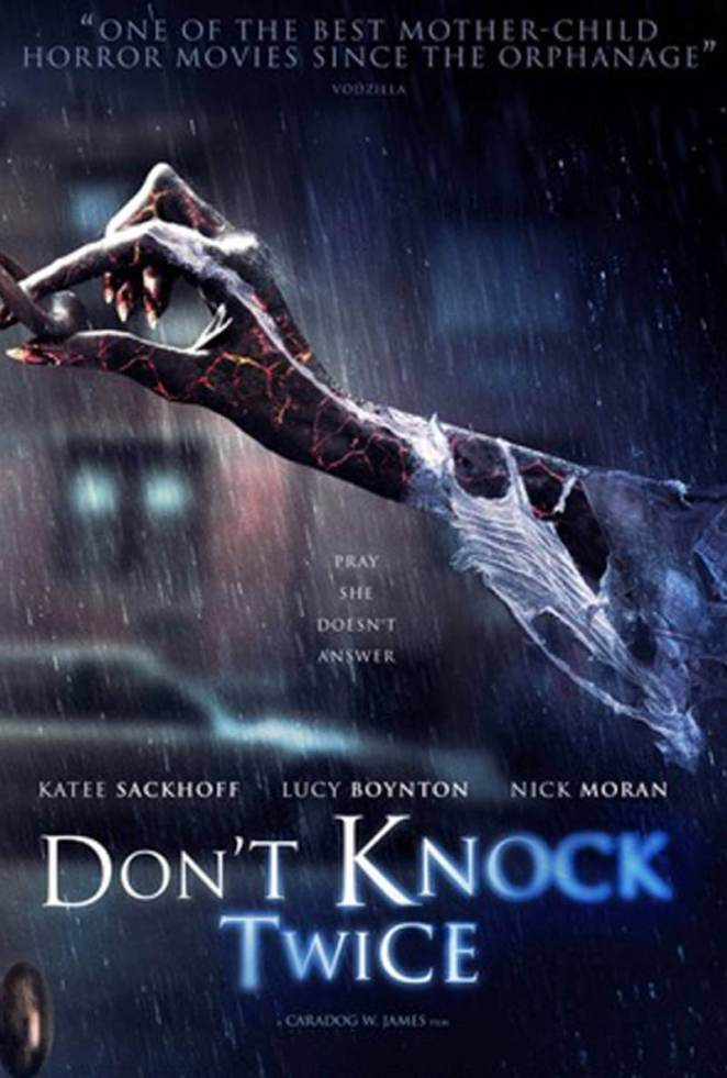 Dont Knock Twice Review  Horror Society-4934
