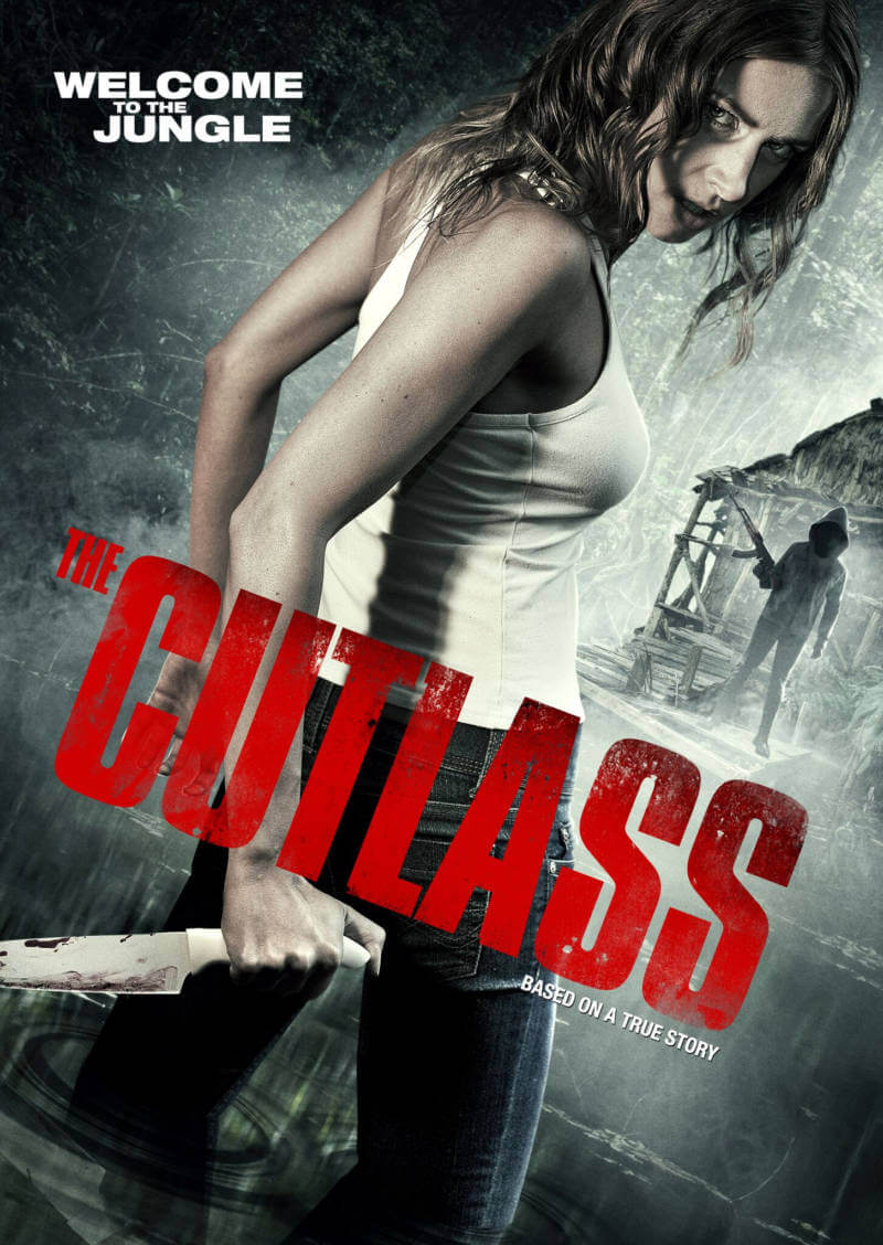 Review: Darisha Beresford's The Cutlass