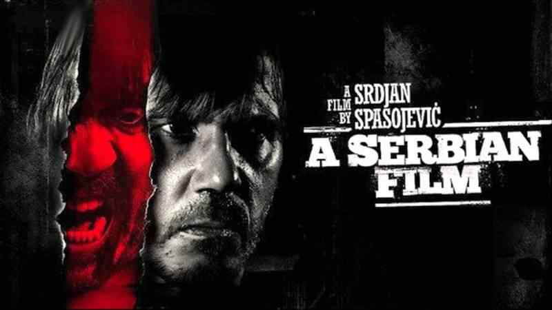 A SERBIAN FILM AUCTION – NOW BANNED ON EBAY