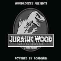 WoodRocket.com Presents Jurassic Wood: Swollen Dingdong