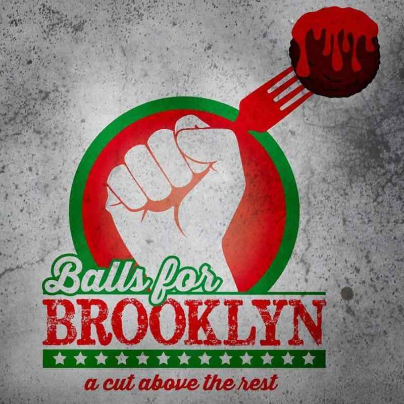 Review: Vince Brando's Balls for Brooklyn (Grungy, Gross and Grindhouse)
