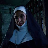 "Review: Tommy Faircloth's ""A Nun's Curse"" (One of the Most Atmospheric Horror Films of All Time)"