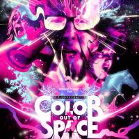 Color Out of Space (2020) - Review
