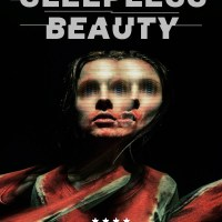 """""""SLEEPLESS BEAUTY"""" Official Trailer and Poster Revelead"""