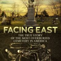 "Shocking Documentary ""Facing East"" Unearthed This March"