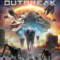 Alien Outbreak Now on Digital and DVD