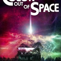 Color Out of Space (Review)