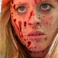 "Horror Thriller ""Becky"" Announces Drive-In Venues"