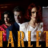 Starlets (Crowd Funding)