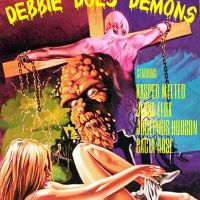 Debbie Does Demons (Crowd Funding)
