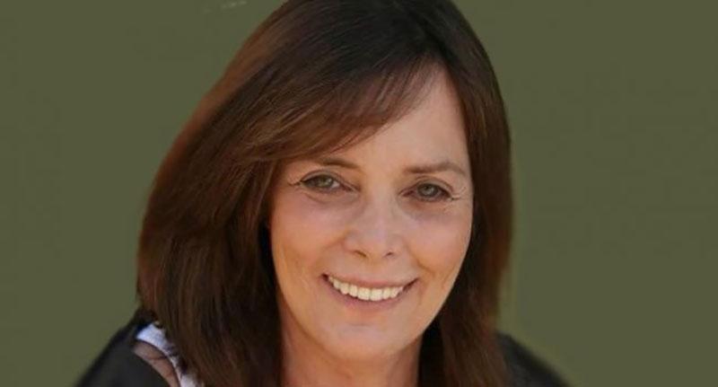 "Eileen Dietz Joins the Cast of ""Callback"" | Horror Society"